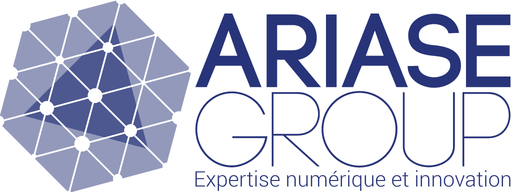 Ariase Groupe