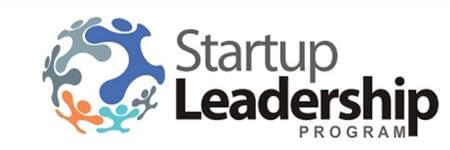 Startup Leadership Program